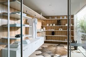 Wohnzimmer Bar Schwandorf Ankleidezimmer Planen U0026 Einrichten Schmidt Küchen