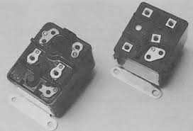 10 3 potential relays 10 4 solid state starting relays and