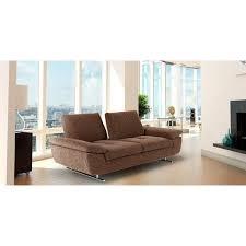 canap haut de gamme en cuir canapé fixe confortable design au meilleur prix canapé haut de