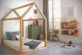 futon per bambini come e perch礬 scegliere un lettino montessori per bambini mamme24 it