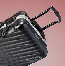 today only 40 exclusives tumi united states