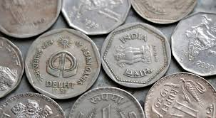 currency converter from usd to inr us dollar to indian rupee usd inr exchange rate forecast holds