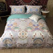 popular vintage bed linens buy cheap vintage bed linens lots from