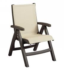 Home Depot Chairs Plastic Furniture Marvelous Walmart Folding Chairs Outdoor Cosco Folding