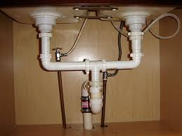 bathroom basic information on how to install plumbing for a