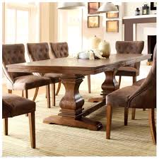 farmhouse table modern chairs furniture remarkable room tables and chairs dining farmhouse