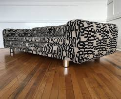 John John Sofa by British Diplomat Sofa By John Home For Howard Keith Hk Furniture