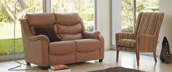 Styles  Denver - Denver sofa