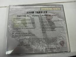 happy thanksgiving song adam sandler adam sandler the chanukah song cd single amazon com music