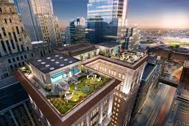Home Decor Minneapolis Apartments Interior Sophisticated Roof Garden Apartments With Semi