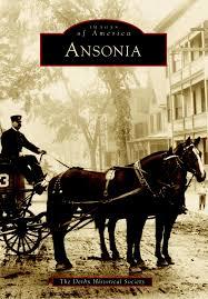 valley lighting ansonia ct 1908 main
