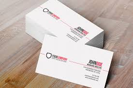 free card for android designs simple free business card app for android with