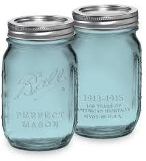 ball mason ball introduces limited edition heritage mason jar collection