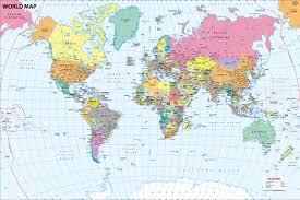 world map city in dubai where is dubai city on the world map dayofdubai