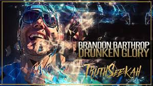 brandon barthrop the christian house u0026 drunken glory