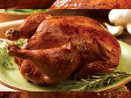 1 99 whole rotisserie chicken at boston market with any family