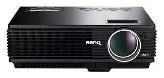 Proyektor Benq Mx501 benq projektoren benq mp610 svga dlp beamer