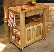 catskill kitchen islands catskill craftsmen of the kitchen island model 1544