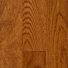 major brand product reviews and ratings solid hardwood 3 4 x