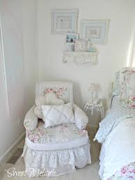 sweet melanie my perspective on a beach cottage bedroom