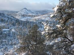 Arizona what is time travel images 283 best prescott where we retired images jpg