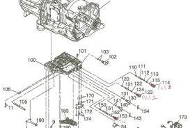 allison md3060 transmission wiring diagram wiring diagram weick