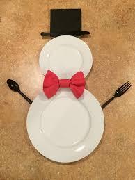 best 25 snowman decorations ideas on