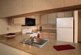 Kitchen Pass Through Design by Photos And Video Of Aspen Village Apartments In Davis Ca