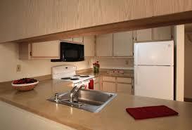 photos and video of aspen village apartments in davis ca
