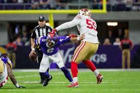 Tim Barnes St Louis Rams Tim Barnes News Stats Photos San Francisco 49ers