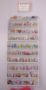 best 25 little pet shop toys ideas on pinterest little pet shop