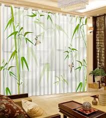 compare prices on vintage window curtains online shopping buy low