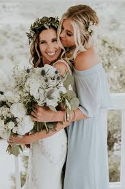 bridal hair flowers hair flowers yes lace and lilies