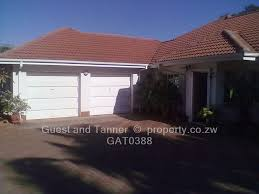 3 bedroom house for sale in ryelands court borrowdale property