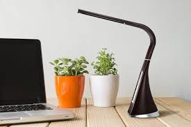 Coolest Table Lamp by Led Desk Lamp Touch Sensitive Dimmable Bright Flexible Led