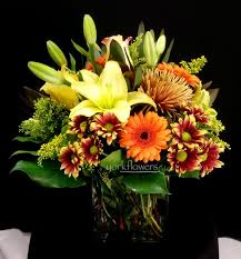 dc flower delivery 37 best fall designs images on fall florists and