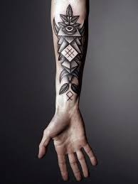 the 25 best forearm tattoos ideas on pinterest tattoos for