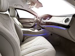 mercedes hybrid car 2017 mercedes s 550e in hybrid to get wireless charging