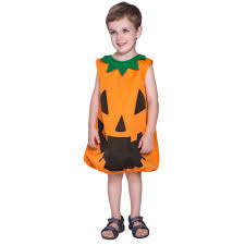 halloween costumes for kids pumpkin popular pumpkin halloween costumes buy cheap pumpkin halloween