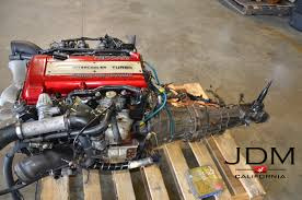 nissan pathfinder engine swap engine w transmission product categories jdm of california