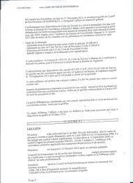 bureau de jugement conseil de prud hommes condamnation de sécurité industrielle au conseil de prud hommes