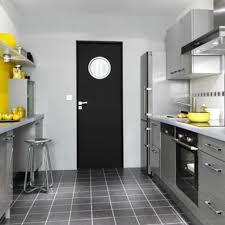 meuble cuisine vert déco meuble cuisine vert anis 78 denis 30050524 bureau