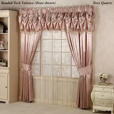 portia wide curtains with sash tiebacks curtains pinterest