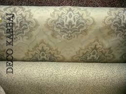 tissu pour canapé marocain tissu b 1 jpg