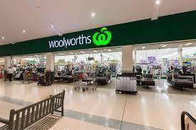 woolworths settlement city