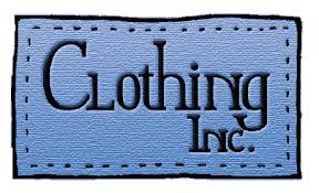 inc clothing clothes
