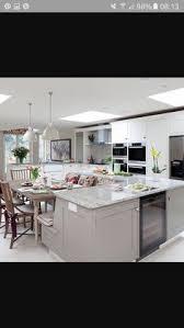 black granite kitchen worktop two mills cheshire grosvenor