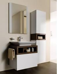 Toto Bathroom Fixtures 147 Best Bathroom Toto Images On Pinterest Sinks Bathroom