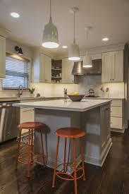 kitchen design kansas city 102 best kansas city homes images on pinterest kansas city