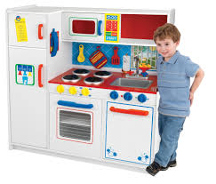 Kitchen Sets For Kids Step 2 Simple Kids Kitchen Set 62 In Small Home Designs With Kids Kitchen